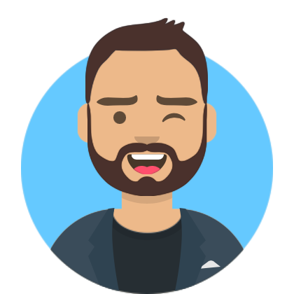 Profile picture for Drew Brooks