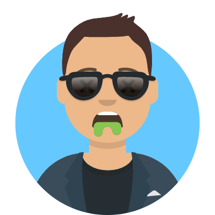 Profile picture for Maks Klimenko