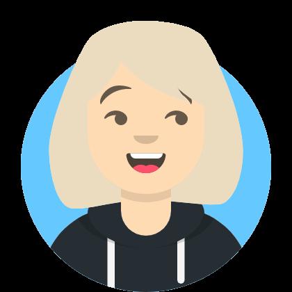 Profile picture for Michelle Levak