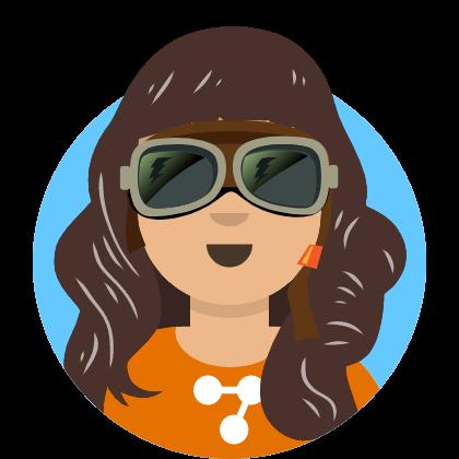 Profile picture for Laura Koza