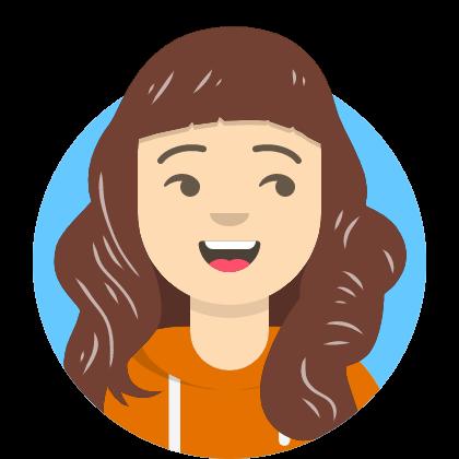 Profile picture for Jennifer Wilson-Lee