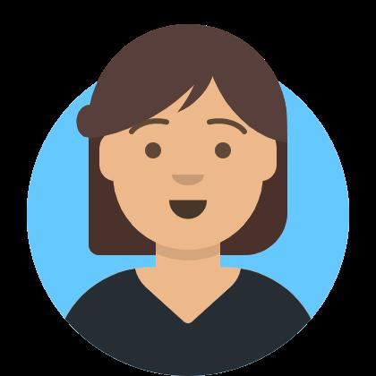 Profile picture for Hetvi Pancholi
