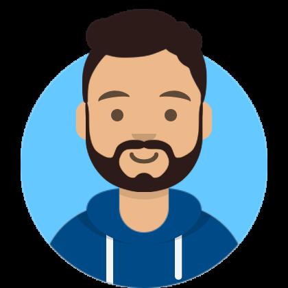 Profile picture for Himesh Chopra