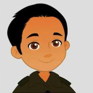 Profile picture for Jhon Jairo Villa Ramirez