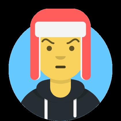 Profile picture for Daba Dashiev
