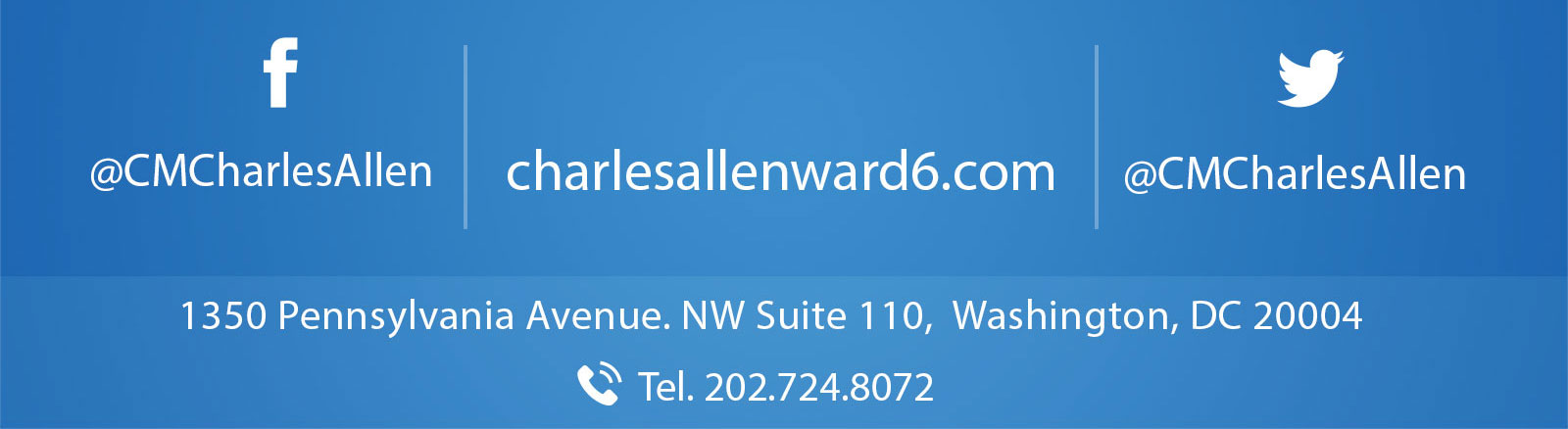 Connect with our office!