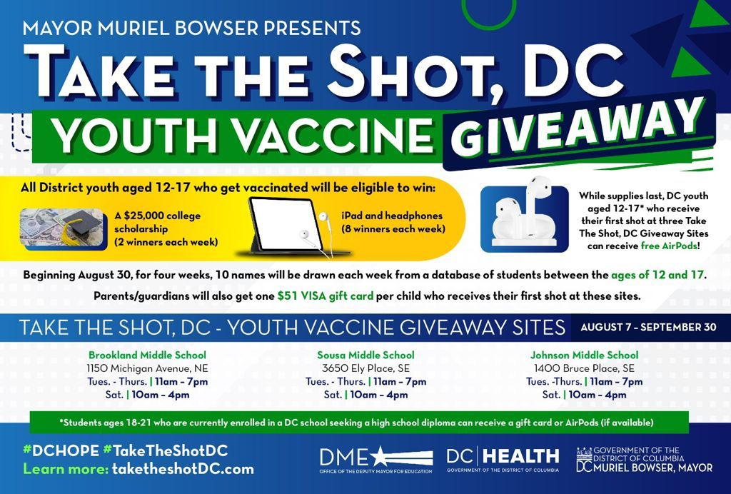 Youth-Giveaway-Vax.jpg