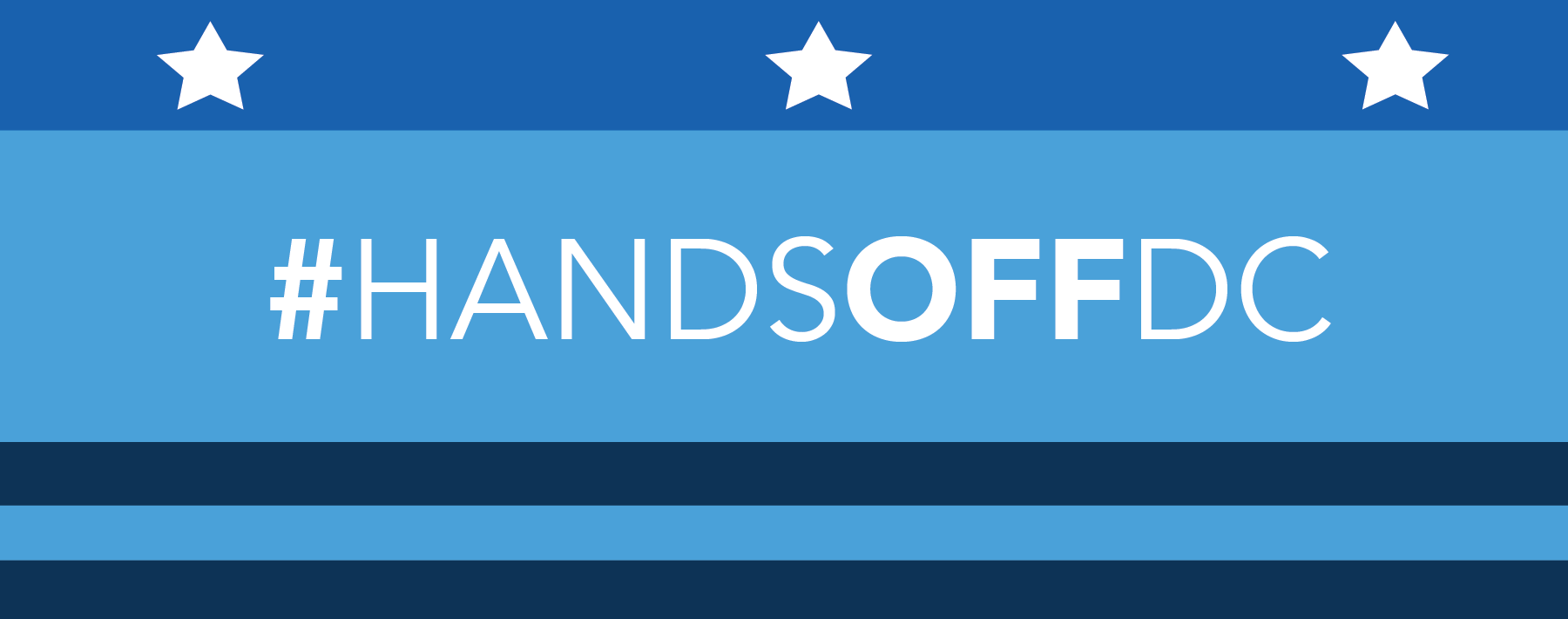 Hands_Off_logo_-_horizontal.png