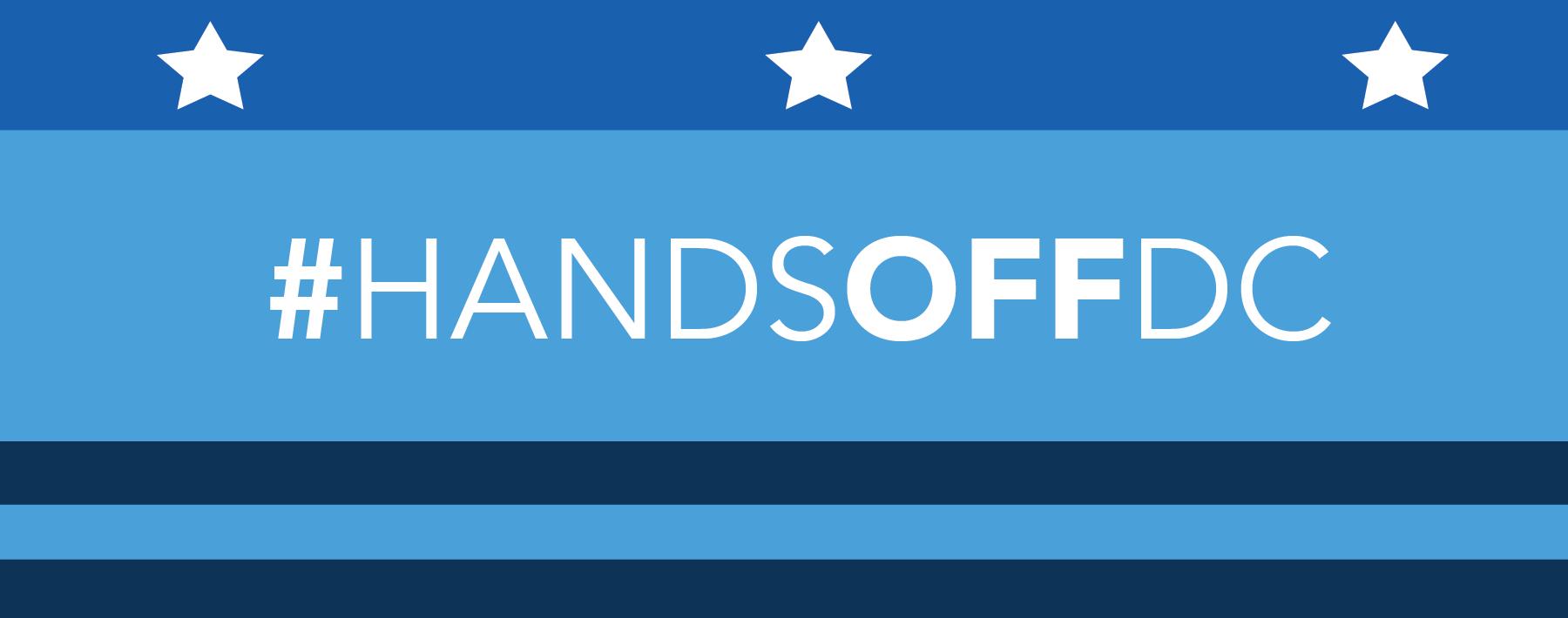 Hands_Off_logo_-_horizontal.png