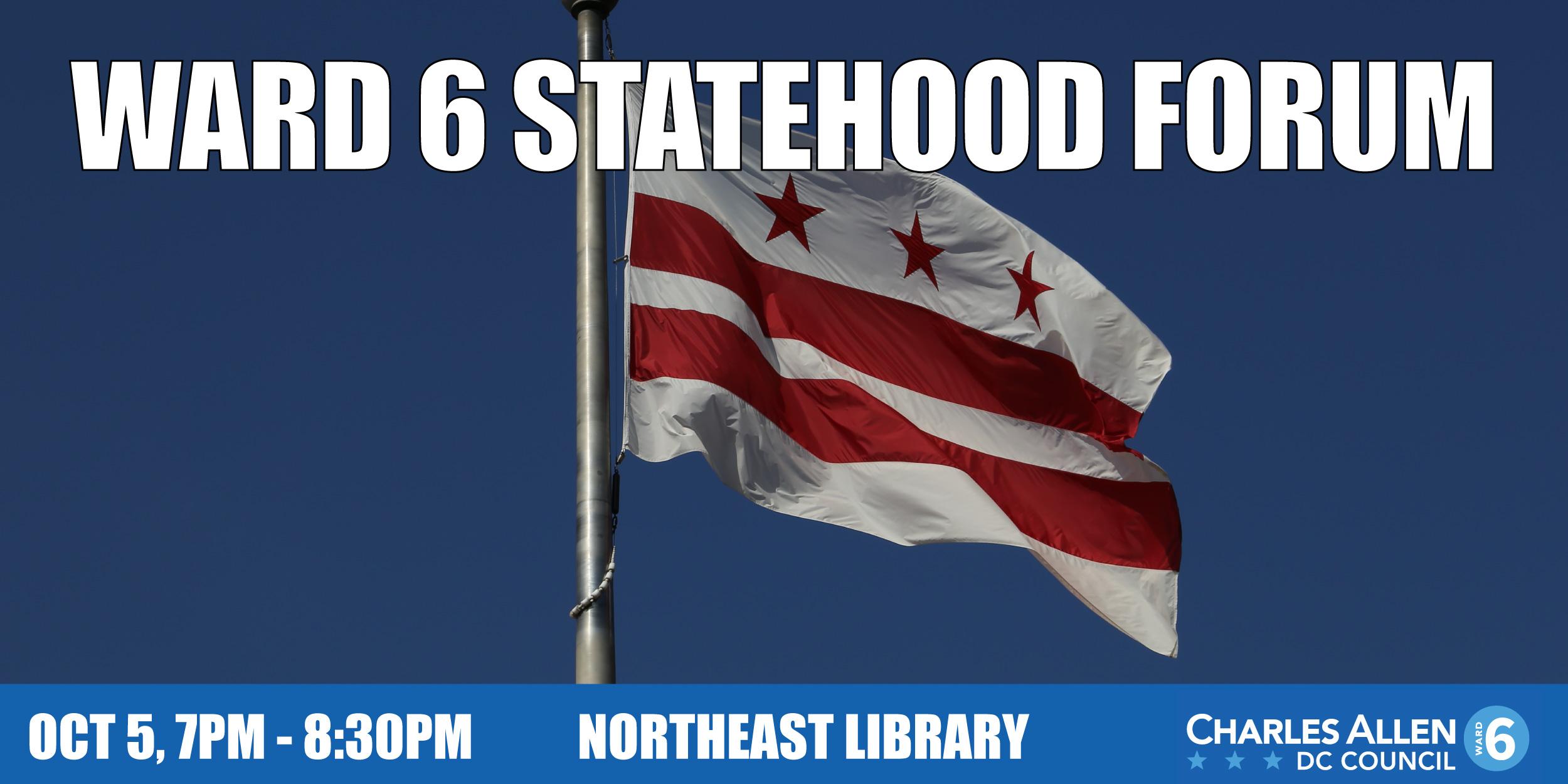 W6-Statehood-Forum-rev2.jpg