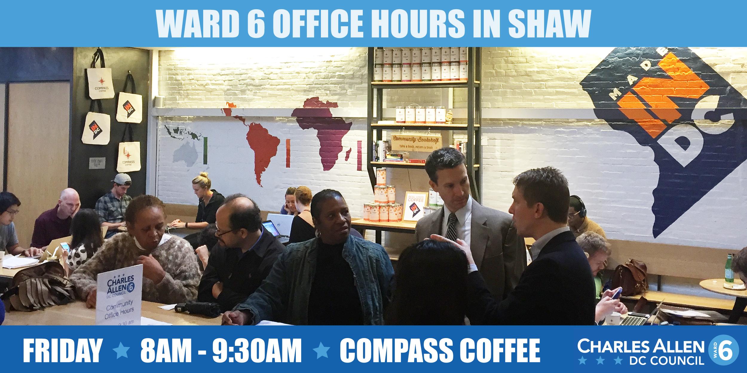 Shaw-Office-Hours.jpg