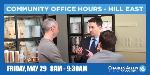 Office-Hours-Hill-East.jpg