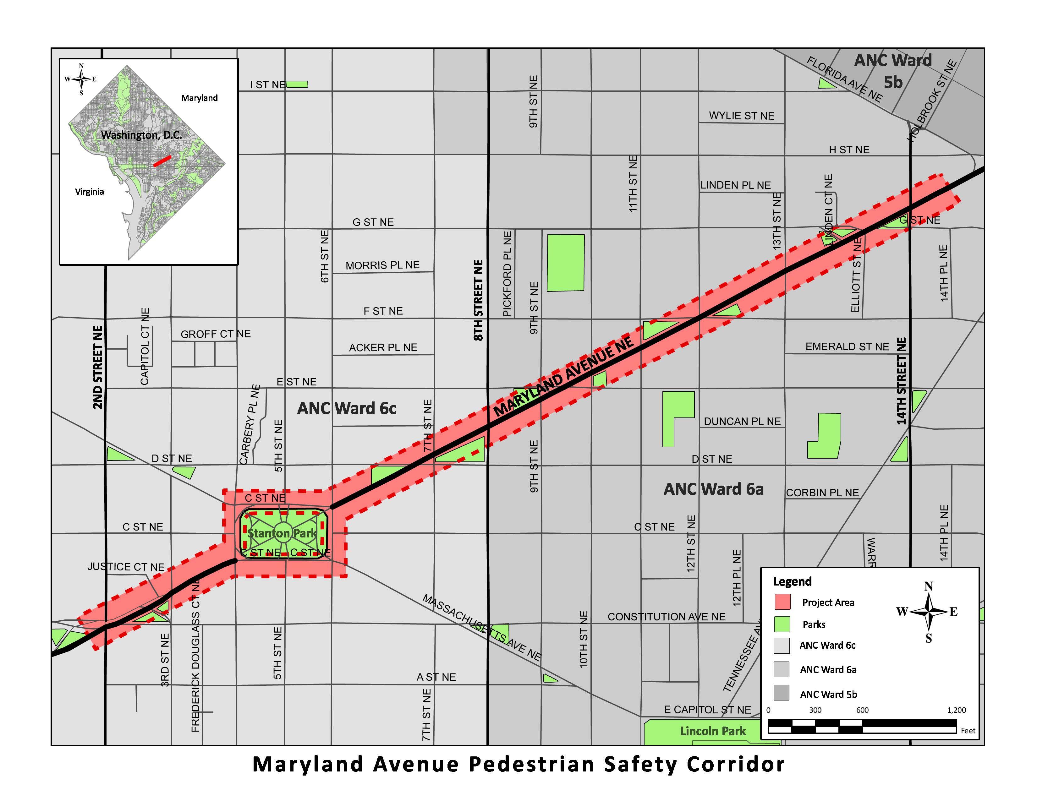 MD_Avenue_Web_Map.jpg