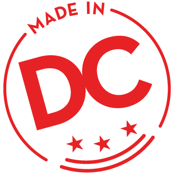 Made_In_DC.png