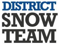 distrcit_Snow_team_Logo.jpg