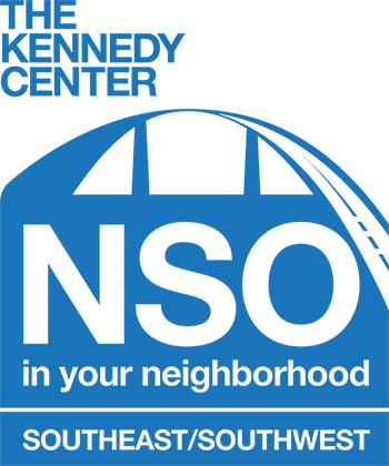 NSO In Your Neighborhood