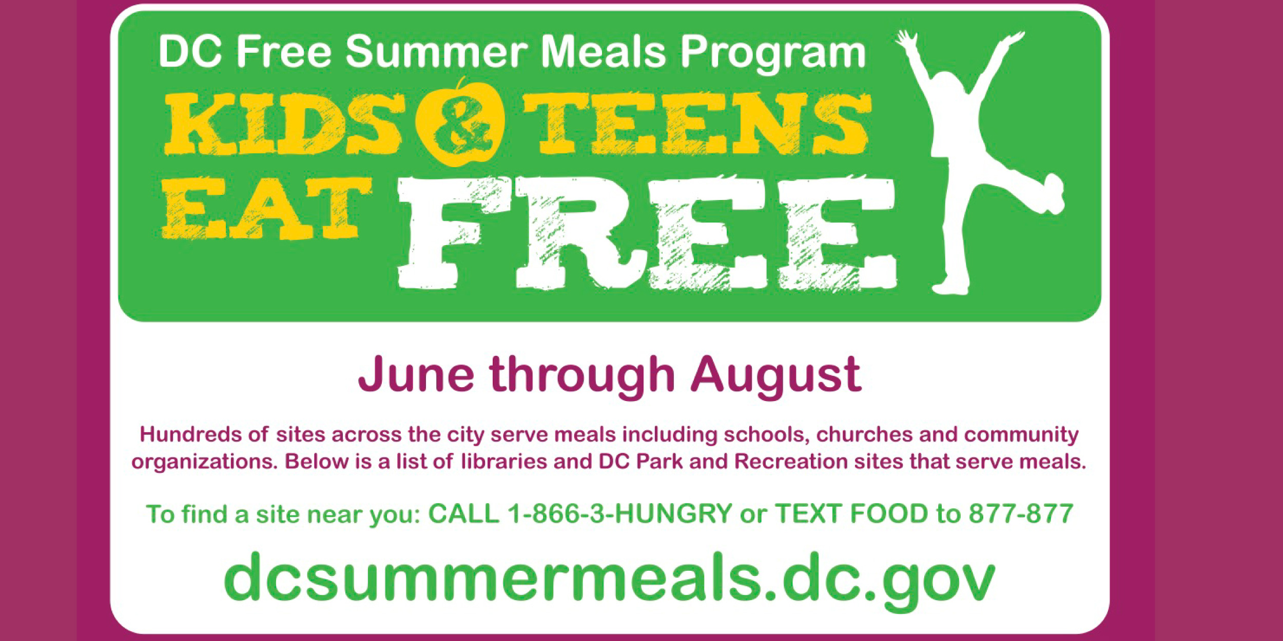 Kids-Eat-Free.jpg