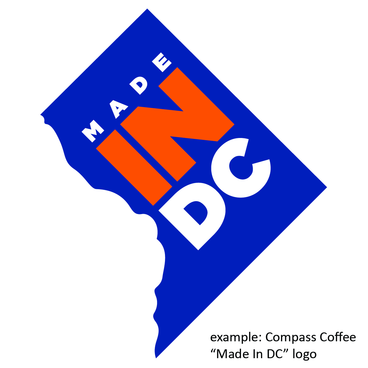 Compass_Coffee_Made_In_DC.jpg