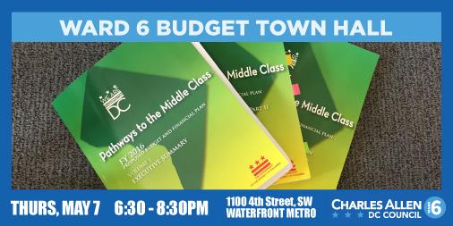 W6-Budget-Town-Hall.jpg