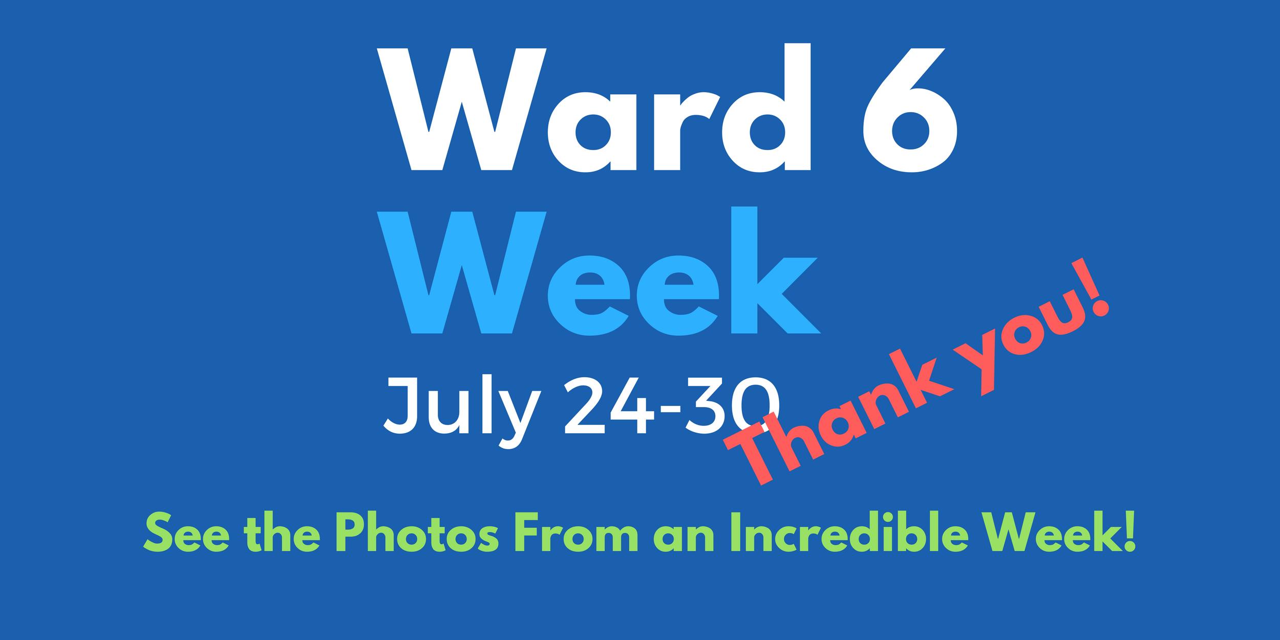 Ward_6(3).png