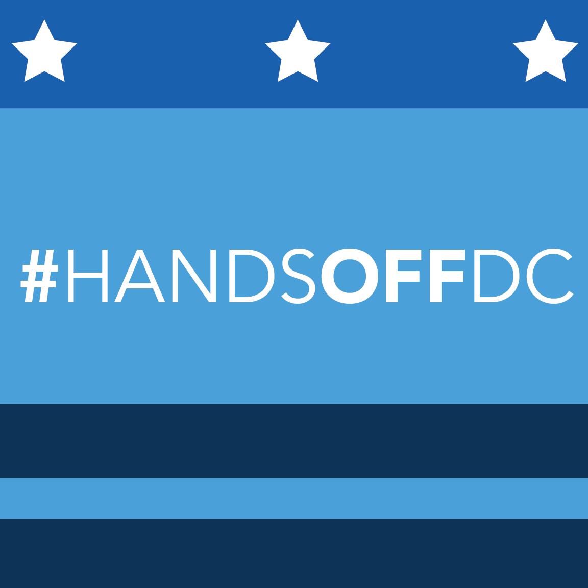 Hands_Off_logo_-_square.png