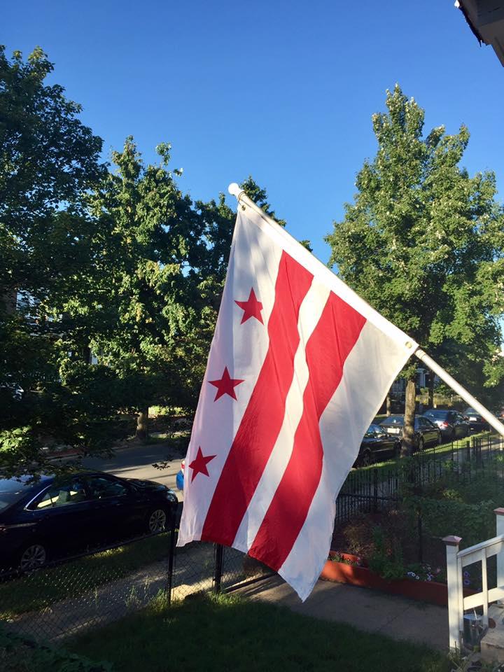 Allenflag.jpg