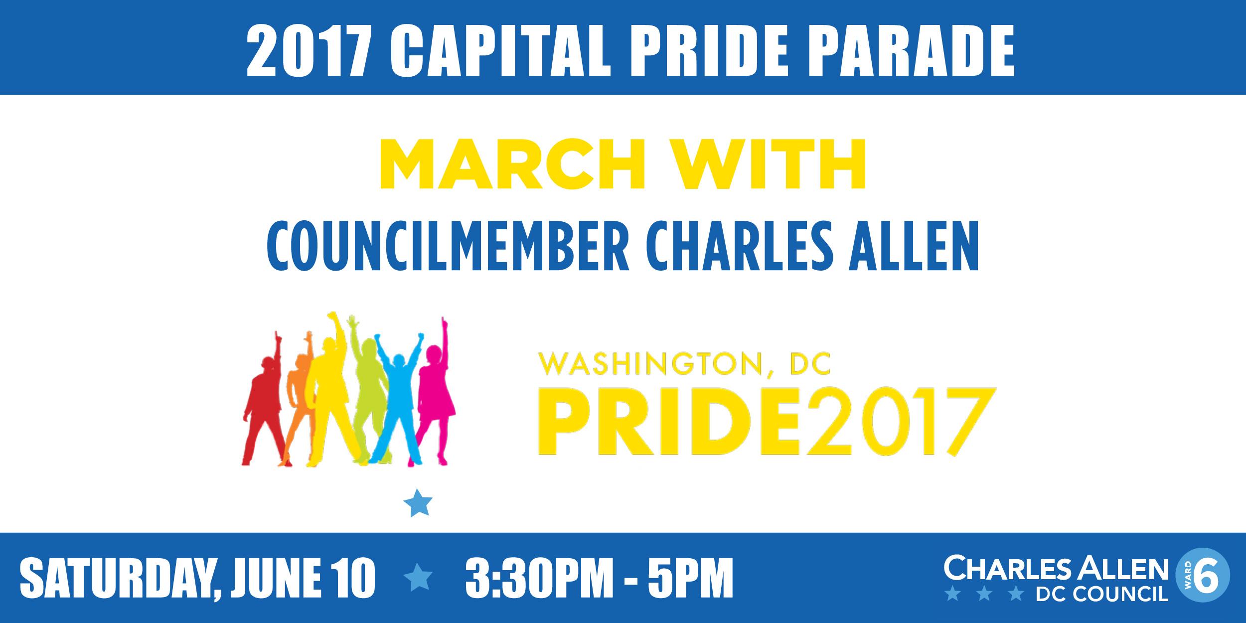 2017-Pride-Parade.jpg