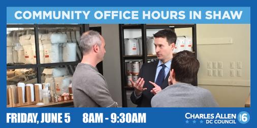 Office-Hours-Shaw.jpg