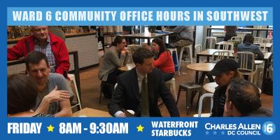 Office-Hours-SW.jpg