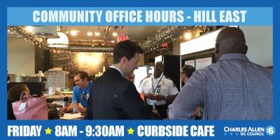 Office-Hours-Hill-East-400.jpg