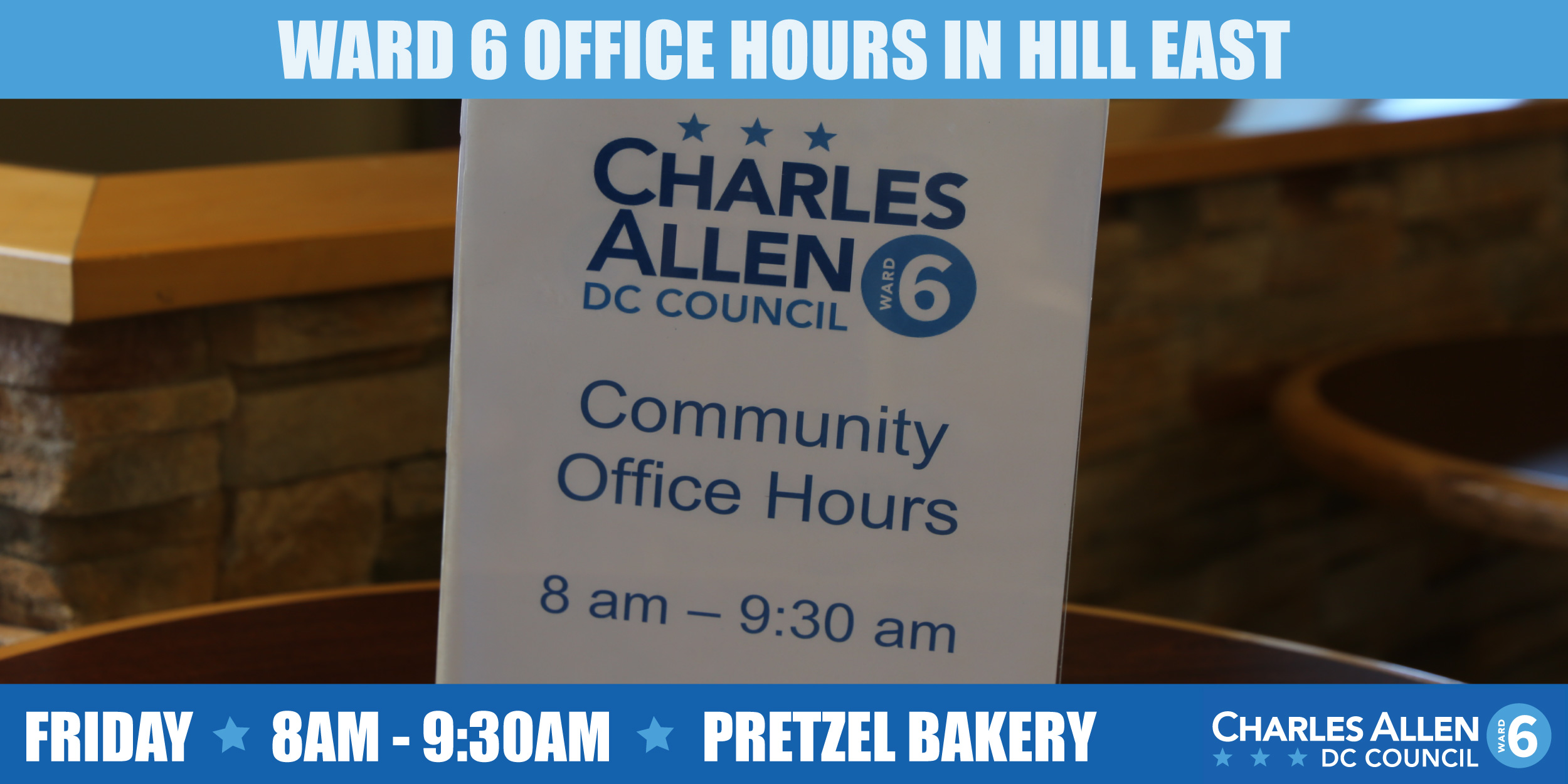Hill-East-Office-Hours-Pretzel-Bakery.jpg