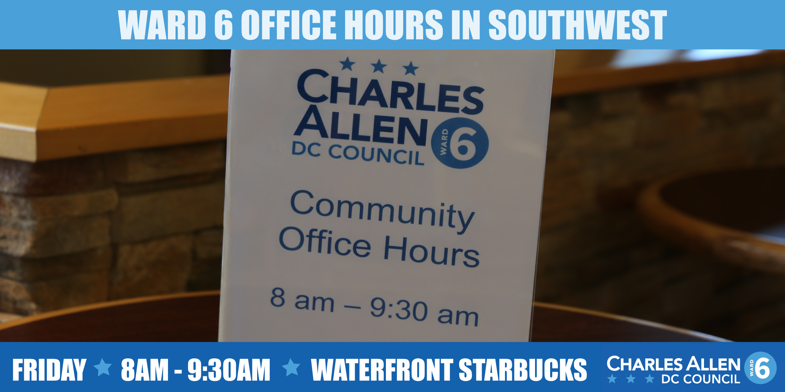 SW-Office-Hours.jpg