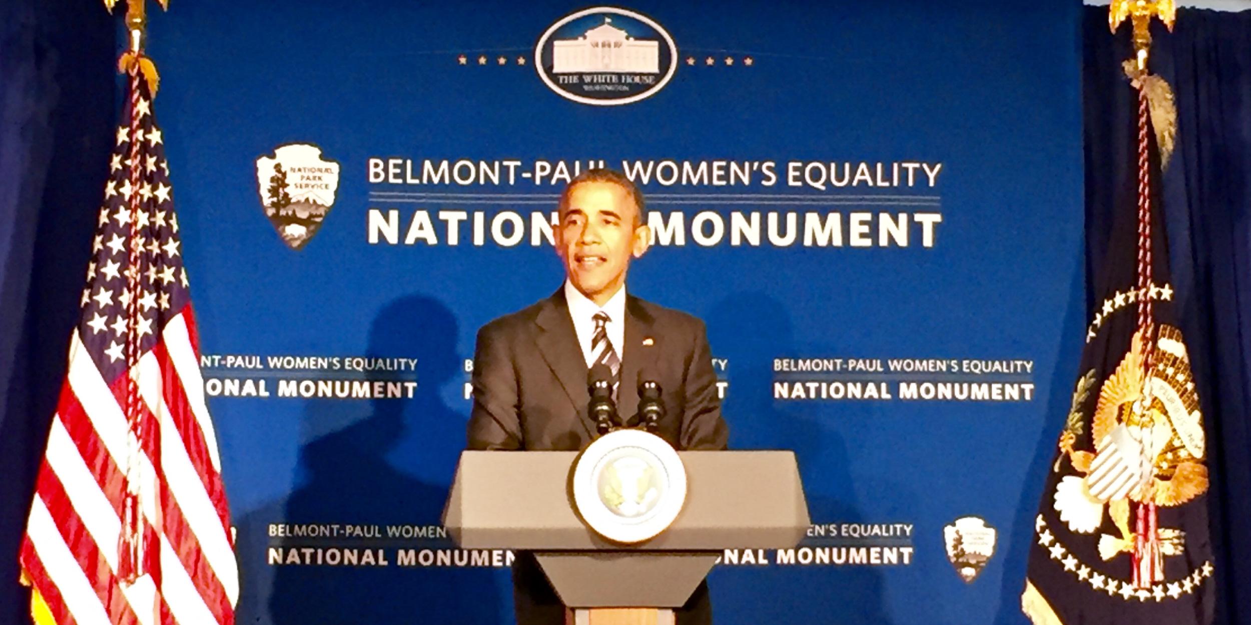 President-Obama-at-Belmont-Paul.jpg