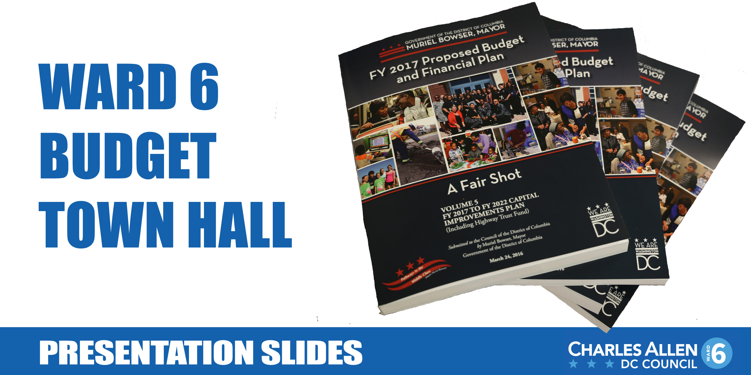 W6-Budget-Town-Hall-16-slides.jpg