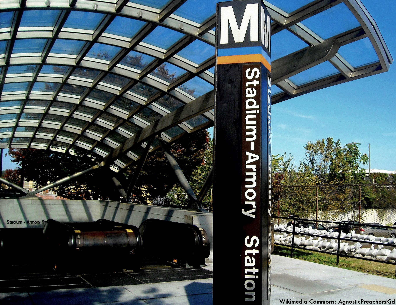 Stadium-Armory_Metro_entrance_copy.jpg