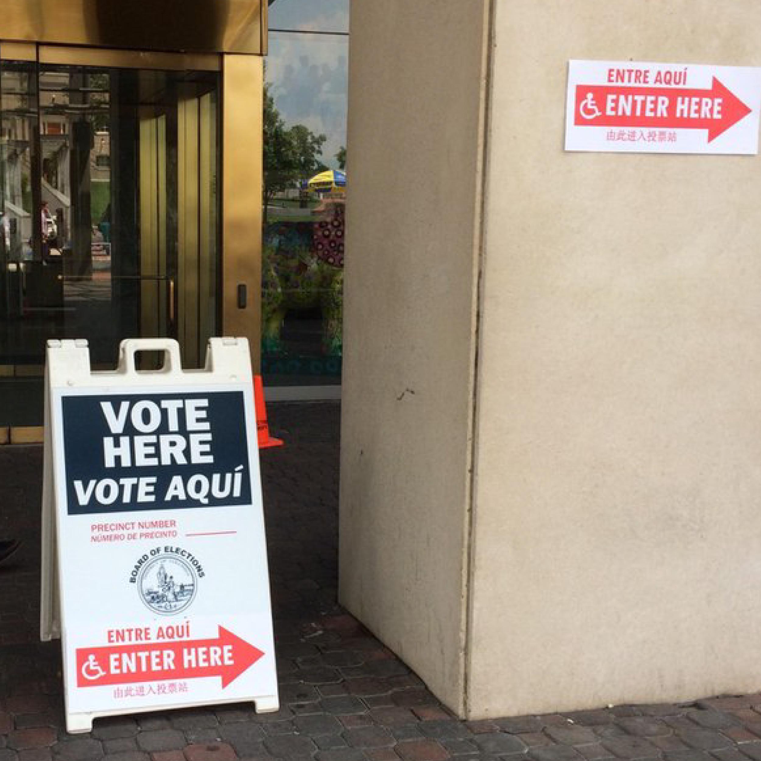Early-Voting.jpg