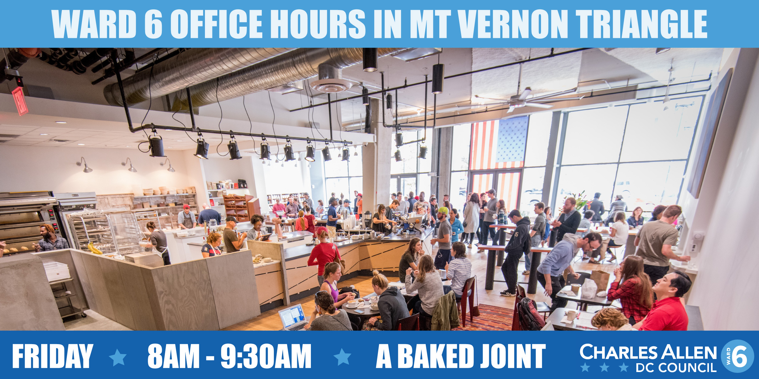 MVT-Office-Hours_f.jpg