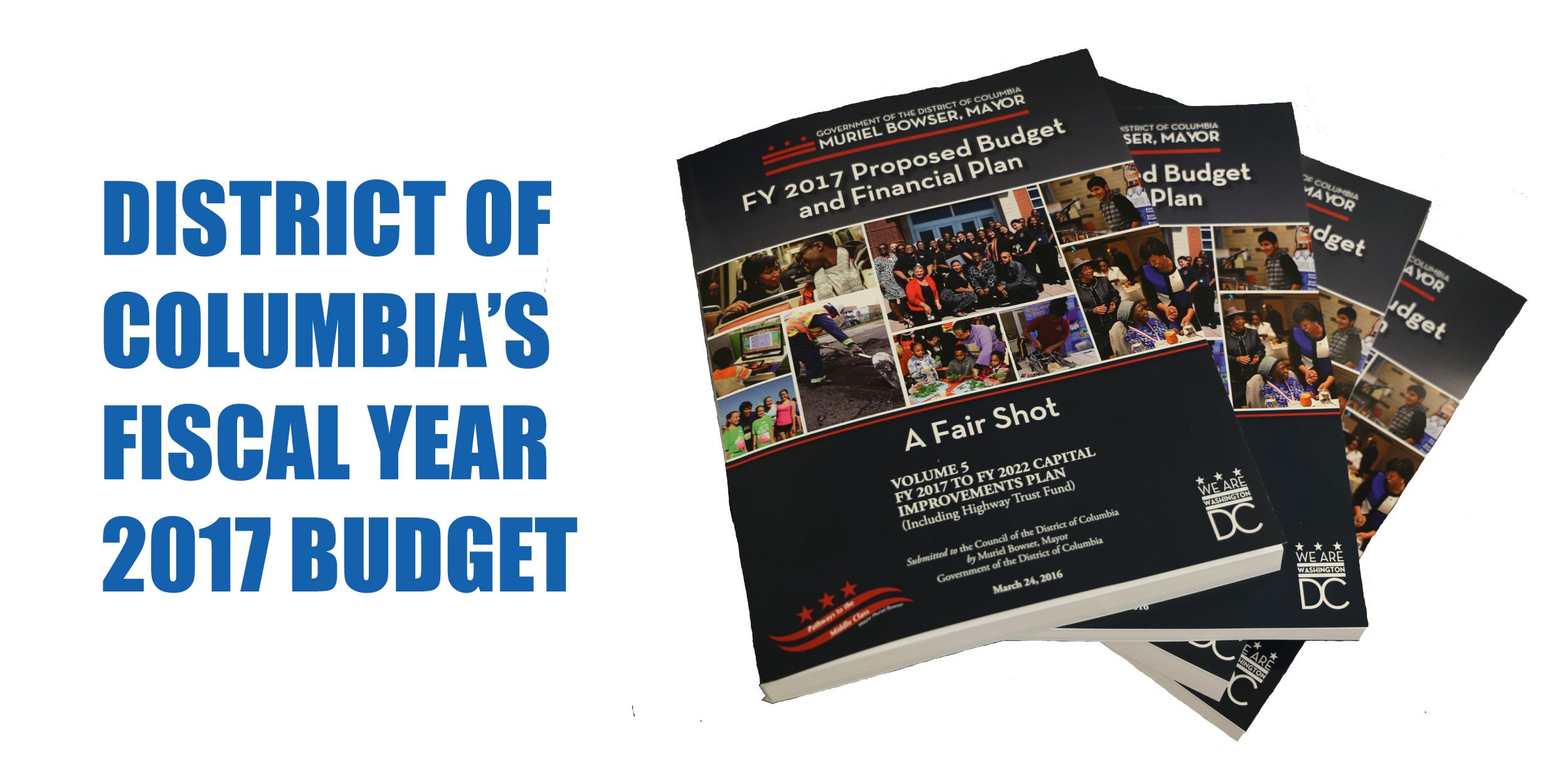 FY17-Budget.jpg