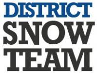 distrcit_Snow_team_Logo.jpg