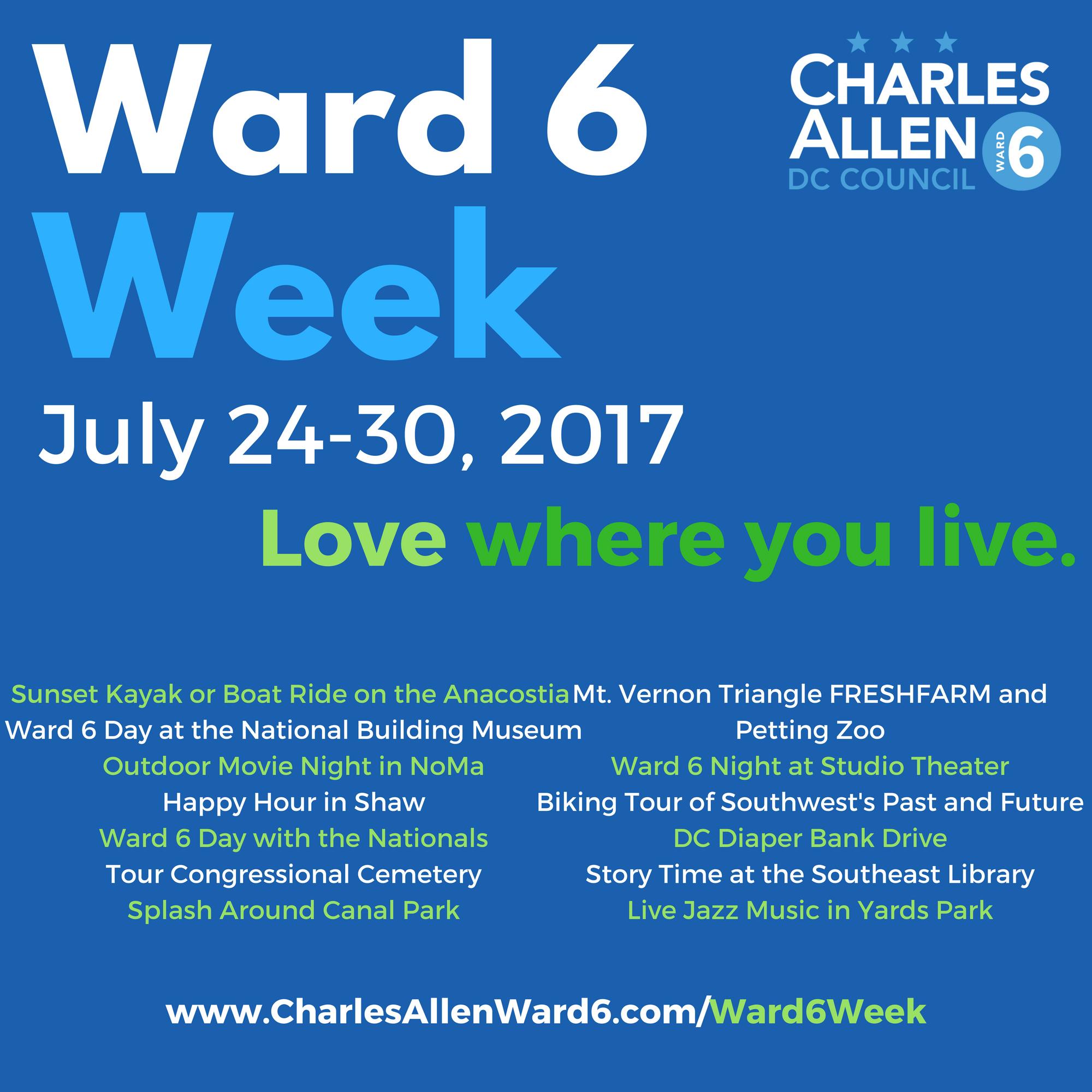 Ward_6_Week_Social_Graphic(1).png