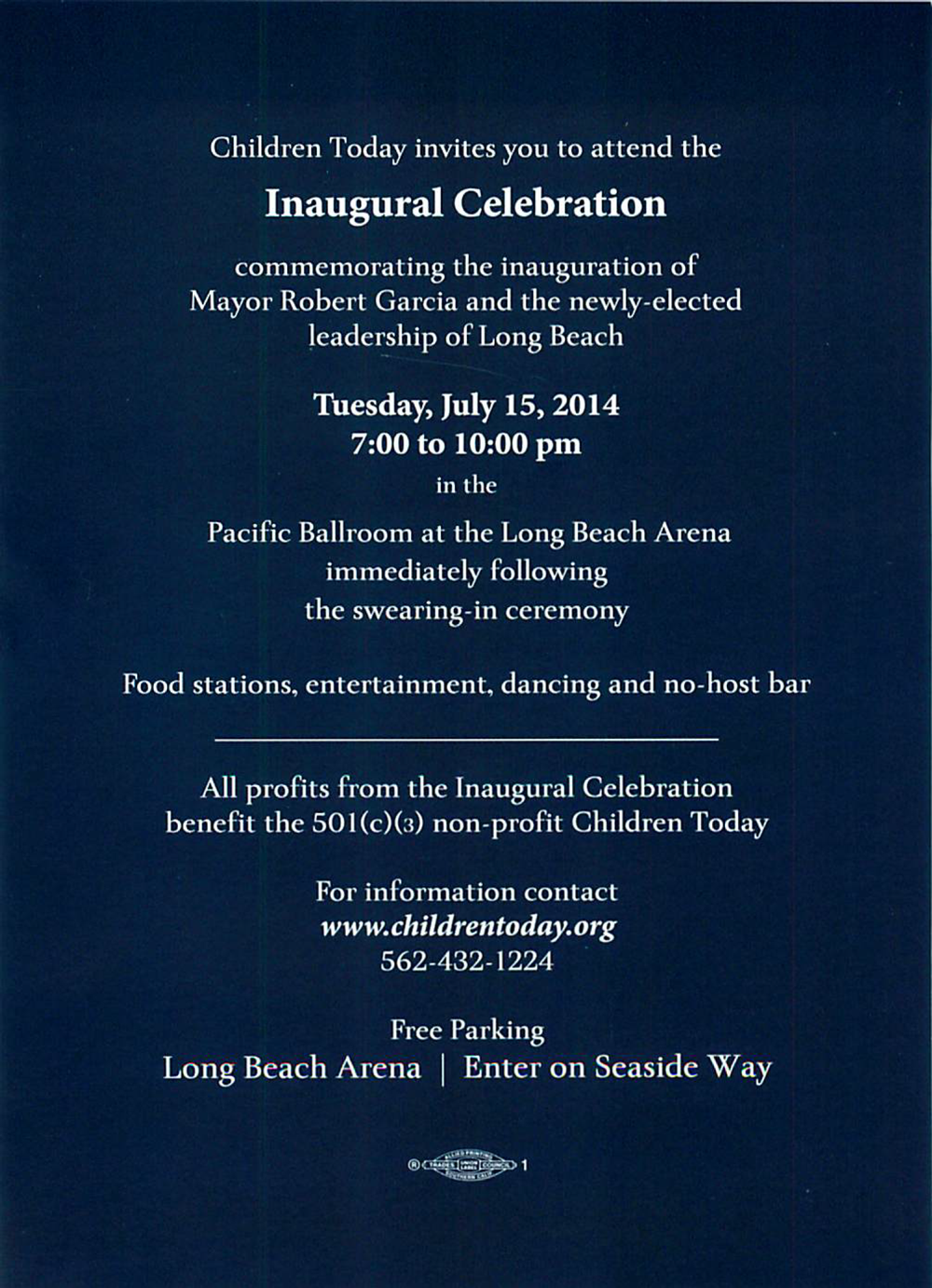 Swearing-In-Ceremony-Invite-2.png
