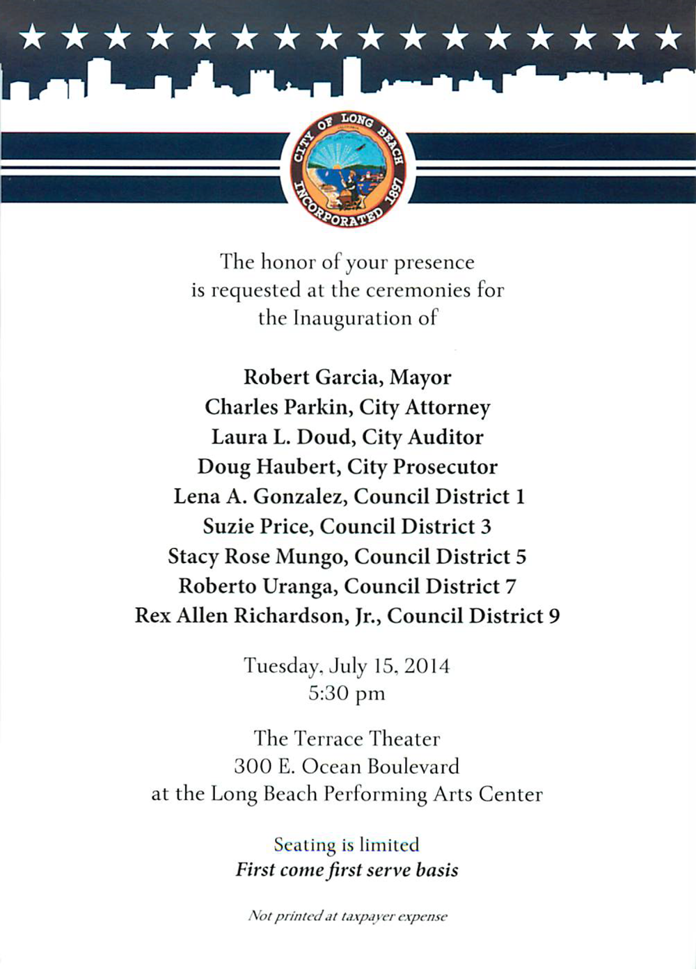 Swearing-In-Ceremony-Invite-1.png