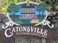Catonsville_resized.jpg