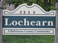 Lochearn_resized.jpg
