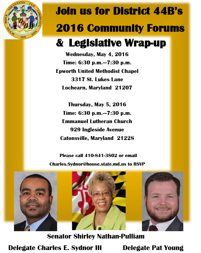 2016-Legislative-Wrap-Up-Flyer-(1).jpg