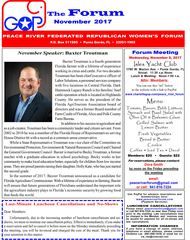 Peace_River_Forum_November_Newsletter-1.jpg