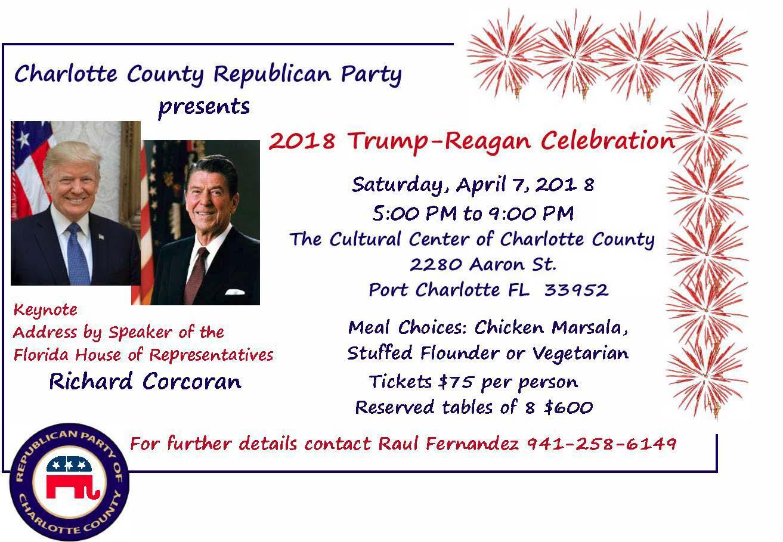 Trump-Reagan_Color_STD_Fliers.jpg