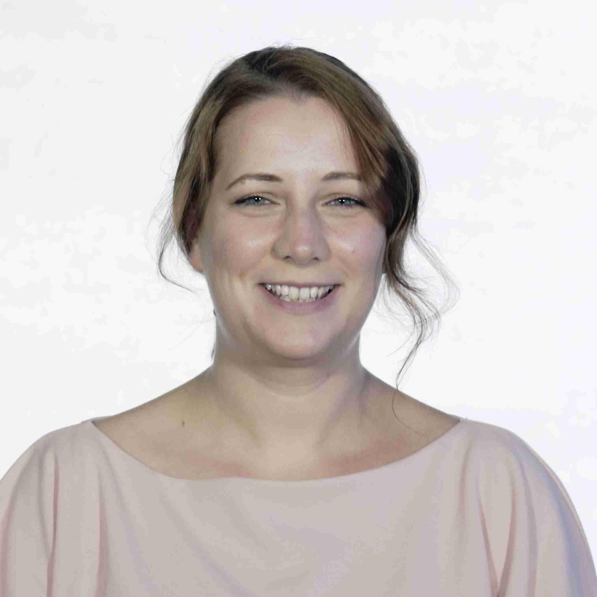Emma Hunneyball
