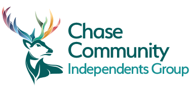 Chase Community Independents Group