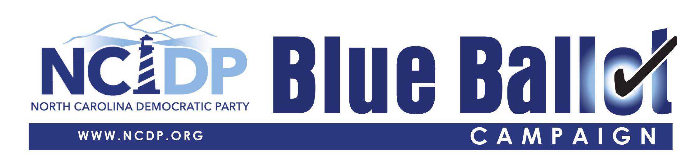 BlueBallot_CLR_BANNER_(1).jpg